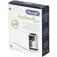 DeLonghi Eco-Entkalker 2 x 100 ml